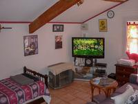 French property for sale in BAGARD, Gard - €299,000 - photo 5