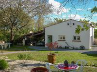 French property for sale in BAGARD, Gard - €299,000 - photo 9