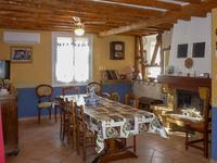 French property for sale in BAGARD, Gard - €299,000 - photo 2