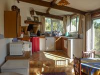 French property for sale in BAGARD, Gard - €299,000 - photo 4