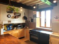 French property for sale in FABAS, Haute Garonne - €395,000 - photo 6