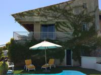 French property for sale in TOULON, Var - €884,000 - photo 10