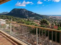 French property, houses and homes for sale inTOULONVar Provence_Cote_d_Azur