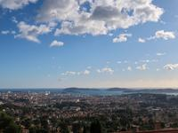French property for sale in TOULON, Var - €884,000 - photo 2