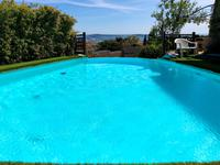 French property for sale in TOULON, Var - €884,000 - photo 4