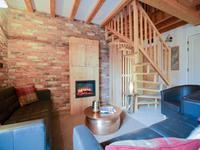 appartement à vendre à SAINT GERVAIS LES BAINS, Haute_Savoie, Rhone_Alpes, avec Leggett Immobilier