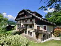 houses and homes for sale inSAINT GERVAIS LES BAINSHaute_Savoie French_Alps