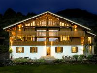 French ski chalets, properties in , Samoens, Le Grand Massif