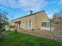 maison à vendre à ST FRONT, Charente, Poitou_Charentes, avec Leggett Immobilier