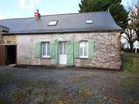 houses and homes for sale inROUGELoire_Atlantique Pays_de_la_Loire
