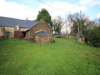 French property for sale in ROUGE, Loire Atlantique - €152,600 - photo 5