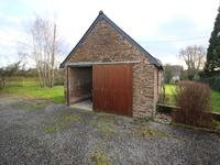 French property for sale in ROUGE, Loire Atlantique - €152,600 - photo 3