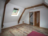 French property for sale in ROUGE, Loire Atlantique - €152,600 - photo 2