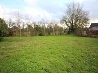 French property for sale in ROUGE, Loire Atlantique - €152,600 - photo 4