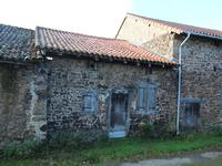 French property for sale in VAYRES, Haute Vienne - €9,000 - photo 10