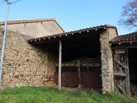 French property for sale in VAYRES, Haute Vienne - €9,000 - photo 5