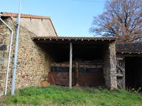 French property for sale in VAYRES, Haute Vienne - €9,000 - photo 2