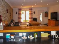 French property for sale in ST HILAIRE DE BRETHMAS, Gard - €430,000 - photo 4