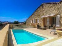 French property, houses and homes for sale inST HILAIRE DE BRETHMASGard Languedoc_Roussillon
