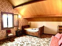 French property for sale in PEYRAT DE BELLAC, Haute Vienne - €149,330 - photo 10