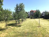 French property for sale in PEYRAT DE BELLAC, Haute Vienne - €149,330 - photo 2