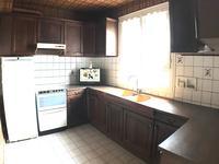 French property for sale in PEYRAT DE BELLAC, Haute Vienne - €149,330 - photo 6