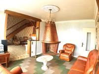 French property for sale in PEYRAT DE BELLAC, Haute Vienne - €149,330 - photo 4