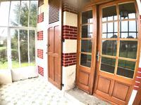 French property for sale in PEYRAT DE BELLAC, Haute Vienne - €88,000 - photo 3