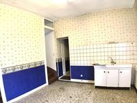 French property for sale in PEYRAT DE BELLAC, Haute Vienne - €88,000 - photo 8
