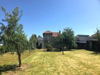 French property for sale in PEYRAT DE BELLAC, Haute Vienne - €88,000 - photo 2