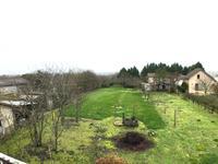 French property for sale in PEYRAT DE BELLAC, Haute Vienne - €88,000 - photo 7