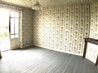 French property for sale in PEYRAT DE BELLAC, Haute Vienne - €88,000 - photo 6