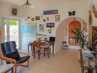 French property for sale in MEYRANNES, Gard - €350,000 - photo 6