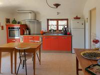 French property for sale in MEYRANNES, Gard - €350,000 - photo 4