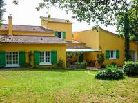 French property, houses and homes for sale inST JEAN DU PINGard Languedoc_Roussillon