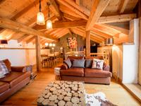 French property for sale in ST MARTIN DE BELLEVILLE, Savoie - €850,000 - photo 9