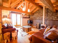 French property for sale in ST MARTIN DE BELLEVILLE, Savoie - €850,000 - photo 2
