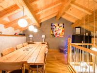 French property for sale in ST MARTIN DE BELLEVILLE, Savoie - €850,000 - photo 3