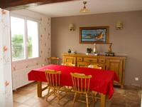French property for sale in PLESTIN LES GREVES, Cotes d Armor - €299,600 - photo 4
