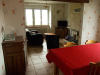 French property for sale in PLESTIN LES GREVES, Cotes d Armor - €299,600 - photo 5
