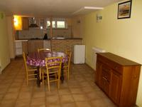 French property for sale in PLESTIN LES GREVES, Cotes d Armor - €299,600 - photo 9