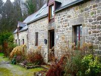French property for sale in PLOERDUT, Morbihan - €192,000 - photo 2