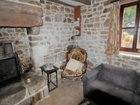 French property for sale in PLOERDUT, Morbihan - €192,000 - photo 6