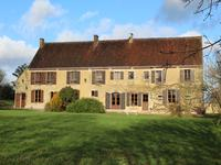 French property, houses and homes for sale inST HILAIRE SUR ERREOrne Normandy