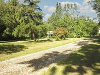 French property for sale in MAUVEZIN D ARMAGNAC, Landes - €345,000 - photo 9