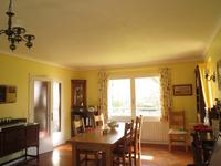 French property for sale in MAUVEZIN D ARMAGNAC, Landes - €345,000 - photo 5