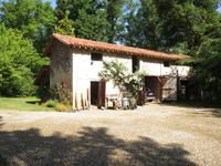 French property for sale in MAUVEZIN D ARMAGNAC, Landes - €345,000 - photo 10