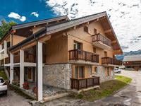 appartement à vendre à MERIBEL VILLAGE, Savoie, Rhone_Alpes, avec Leggett Immobilier