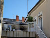Maison à vendre à PERIGUEUX en Dordogne - photo 9