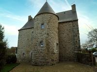 maison à vendre à QUINTIN, Cotes_d_Armor, Bretagne, avec Leggett Immobilier